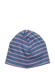 Premature CAP