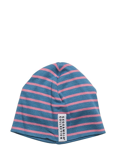 Geggamoja Premature CAP
