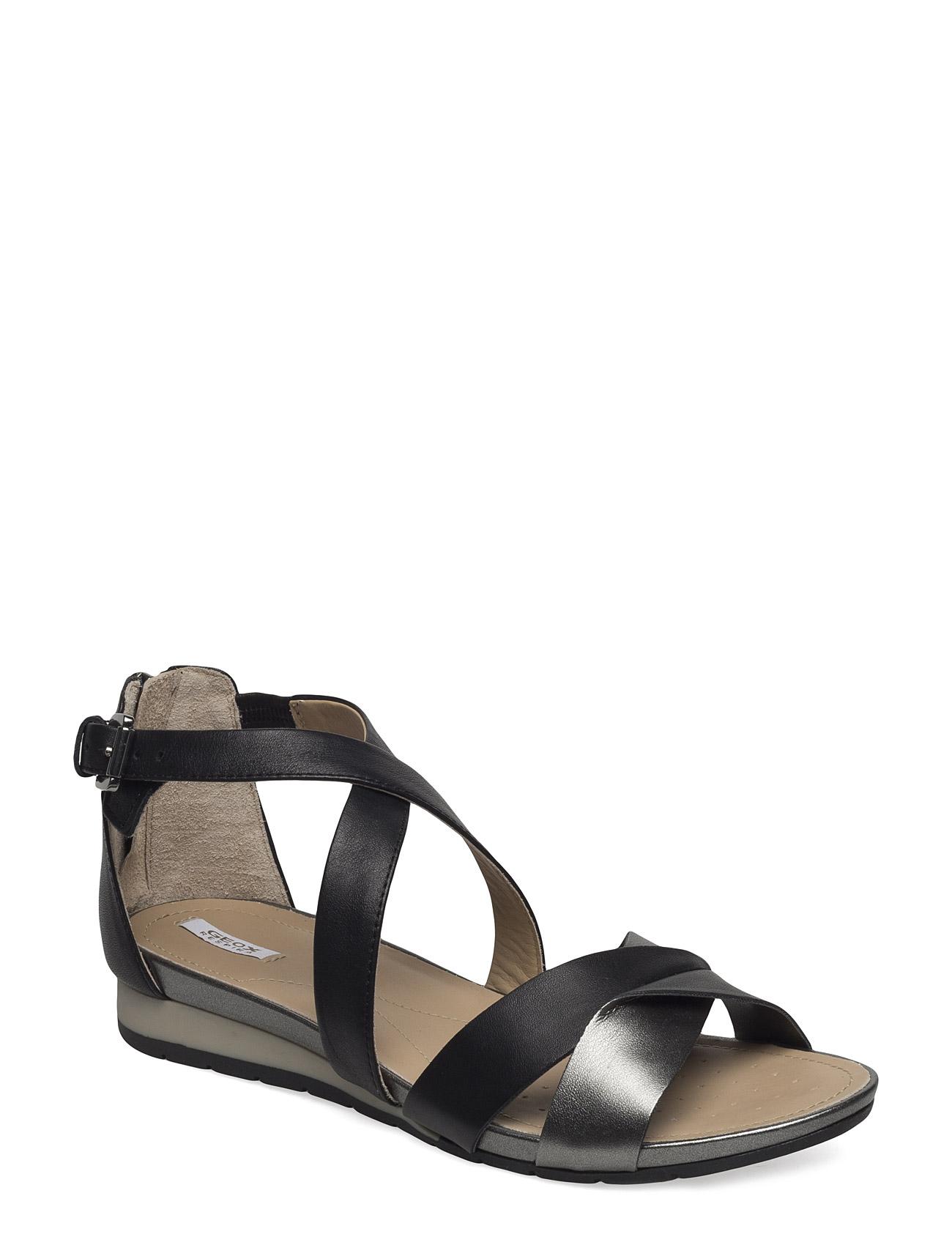 D Formosa GEOX Sandaler til Damer i