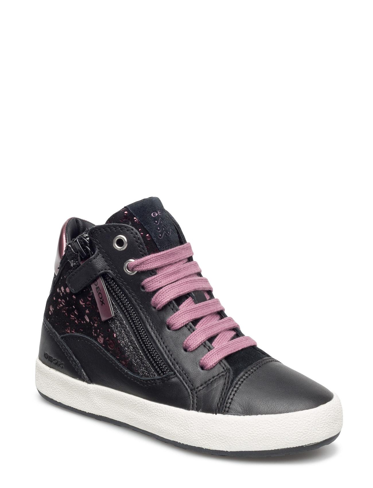 Jr Witty GEOX Sko & Sneakers til Børn i