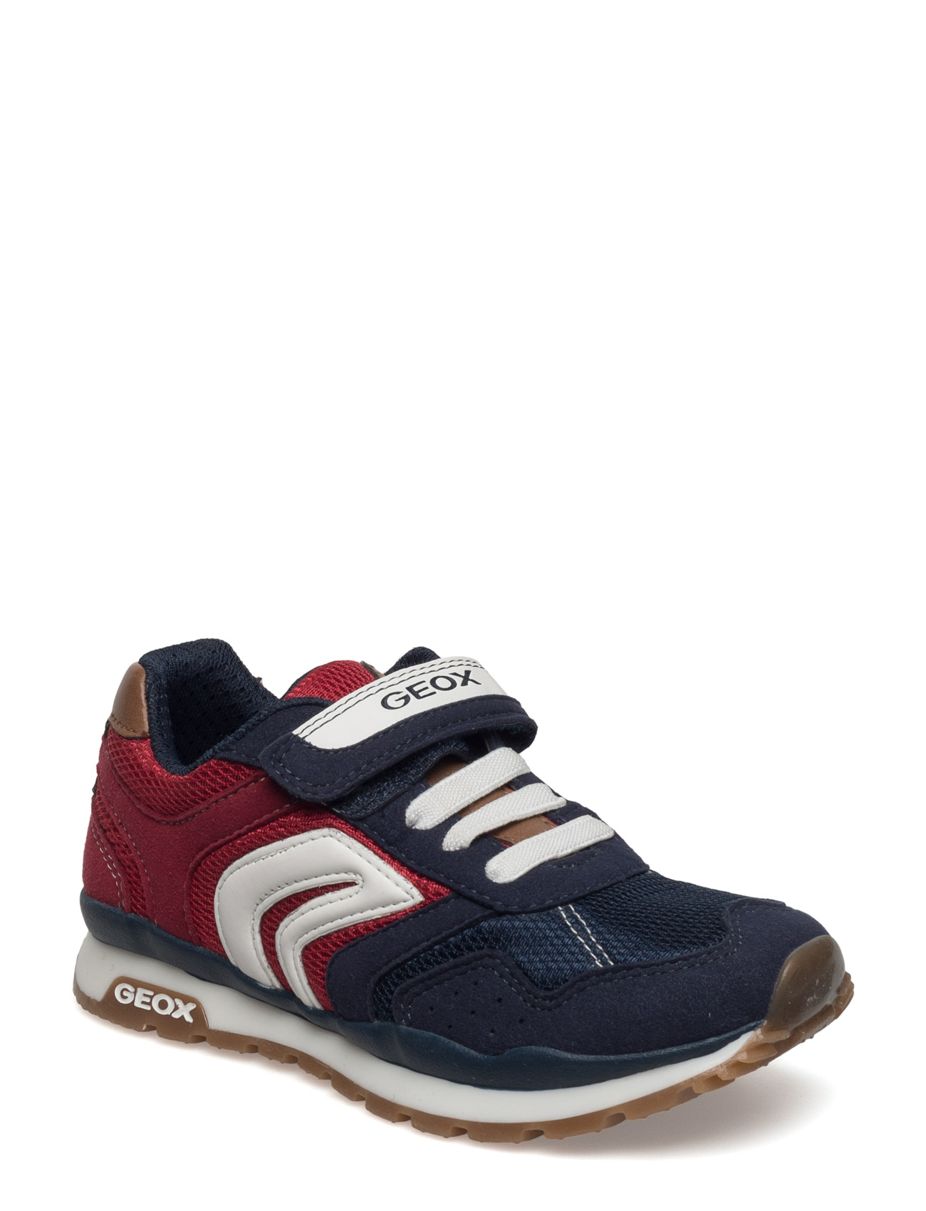J Pavel GEOX Sko & Sneakers til Børn i