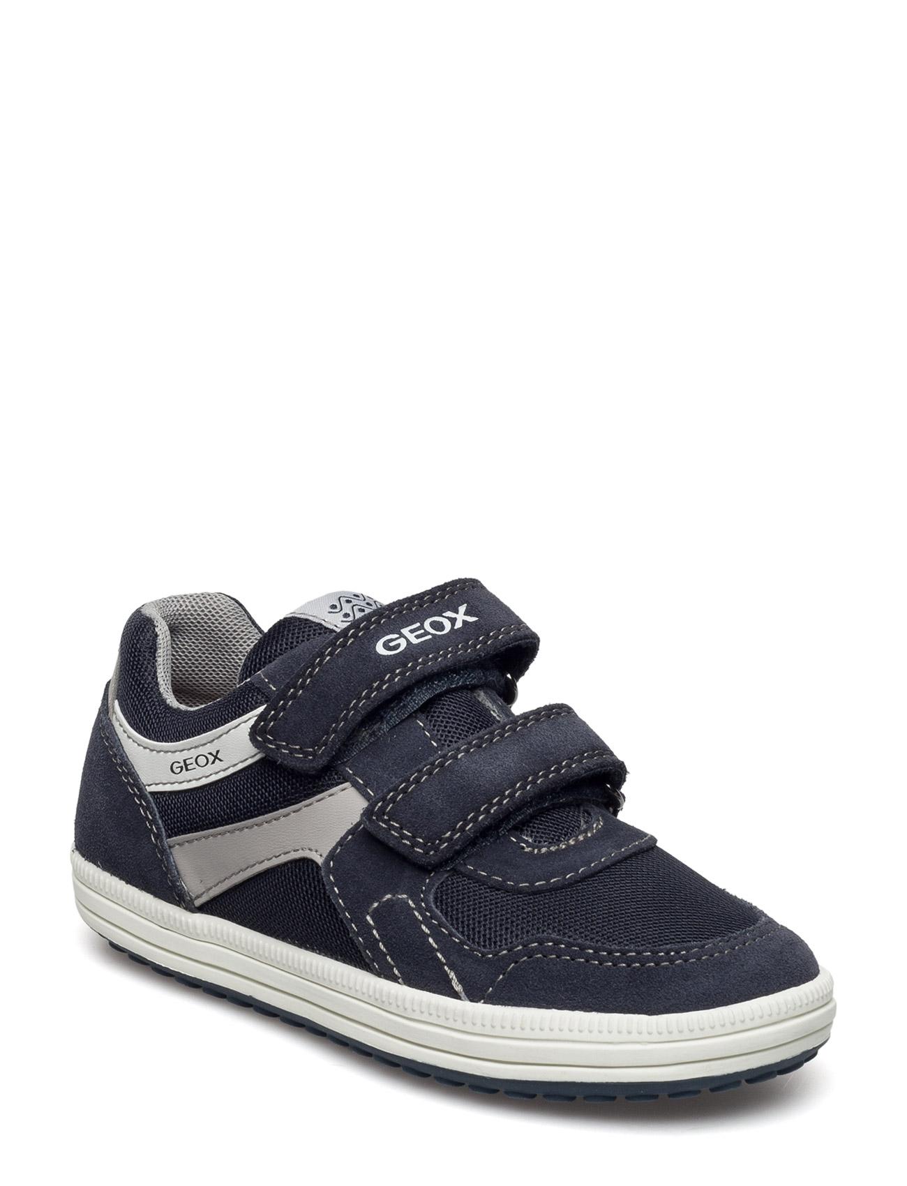 Jr Vita GEOX Sko & Sneakers til Børn i