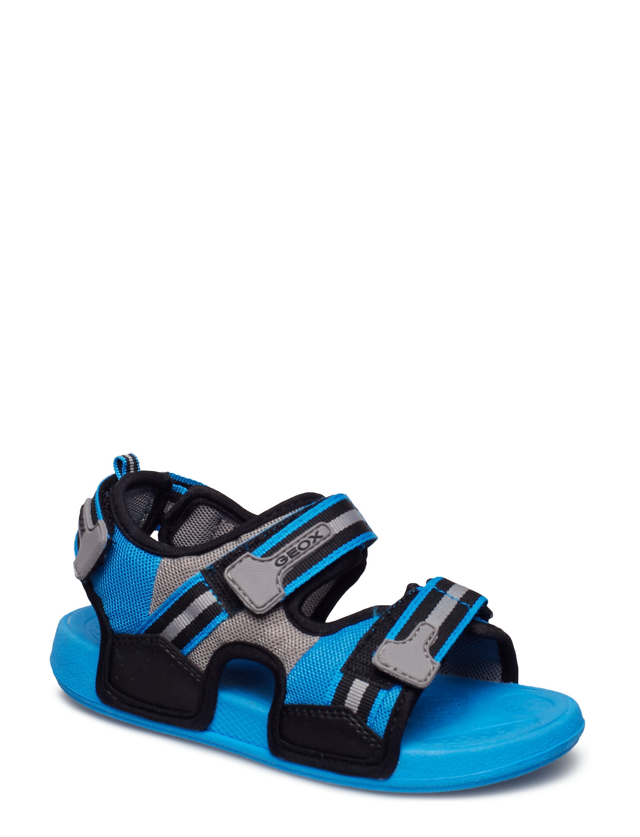 J Sandal Ultrak Boy thumbnail