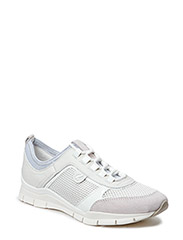 SNEAKERS D SUKIE - OFF WHITE