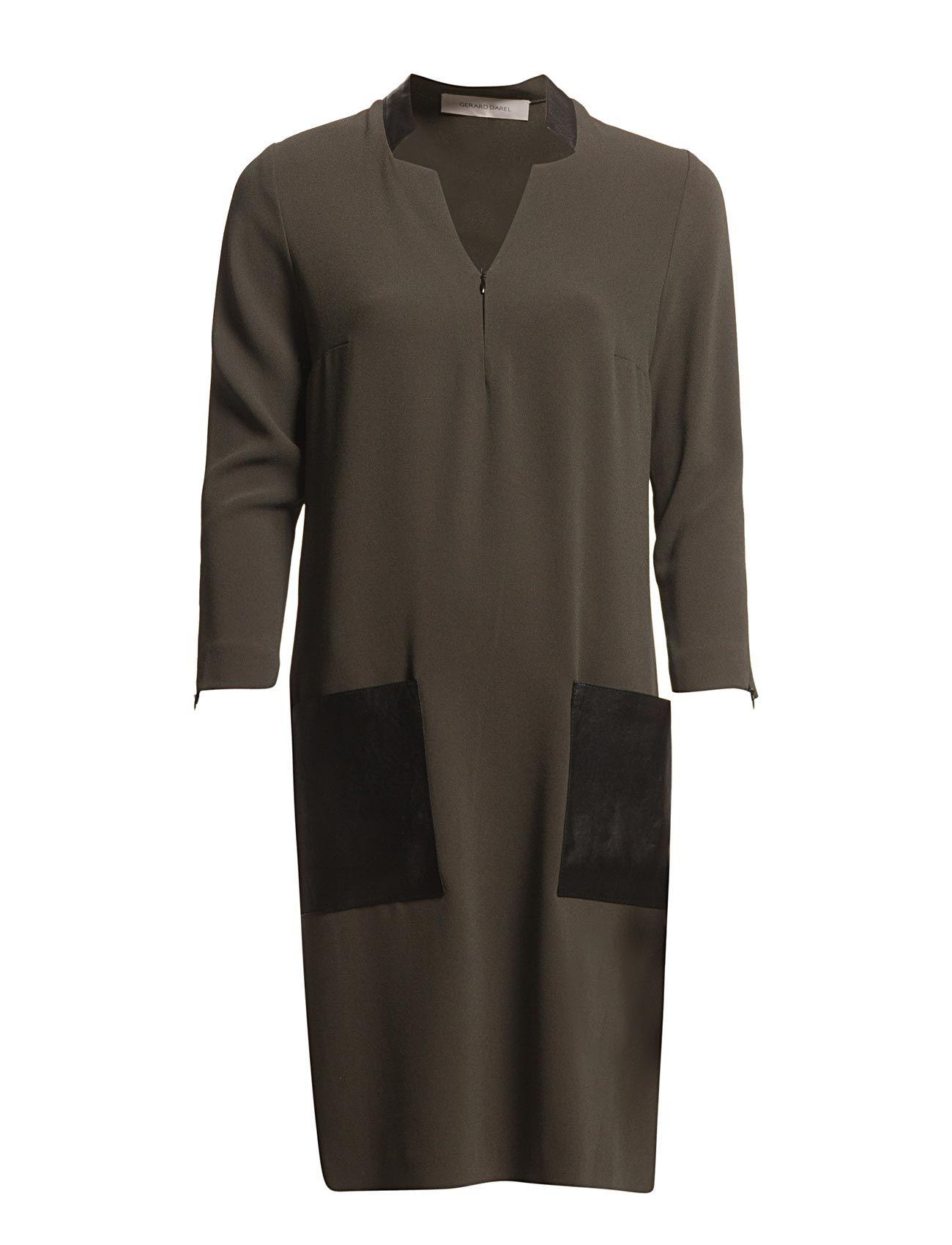 Женская Одежда Жерар Дарель