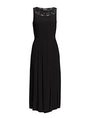 DRESS - Black