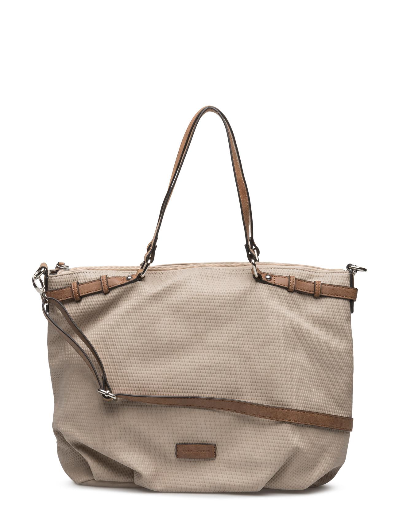 Easiness Handbag Lhz Gerry Weber Shopper Påsar