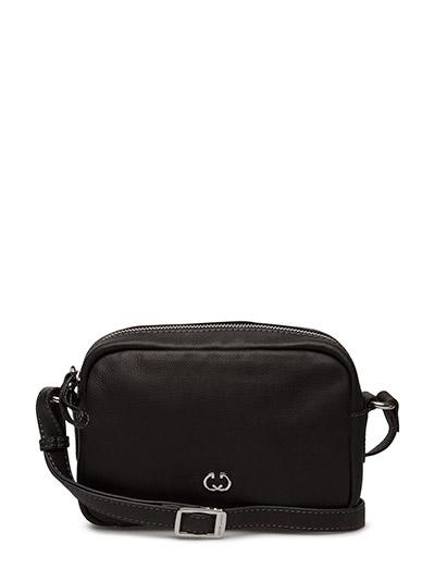 Cataluna Shoulder Bag H, S