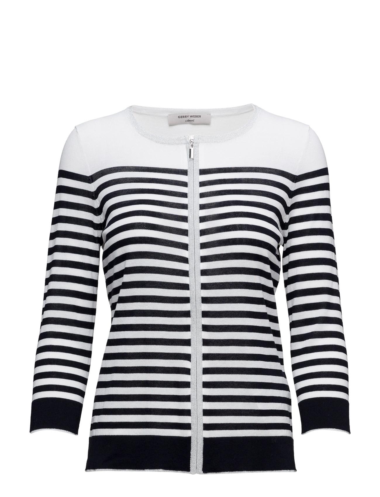 Jacket Knitwear Gerry Weber Edition Cardigans til Kvinder i