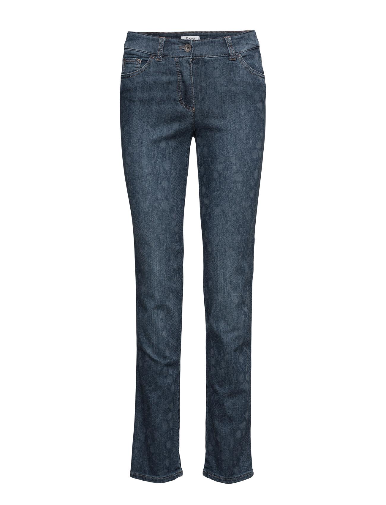 Jeans Long Gerry Weber Edition Bukser til Damer i