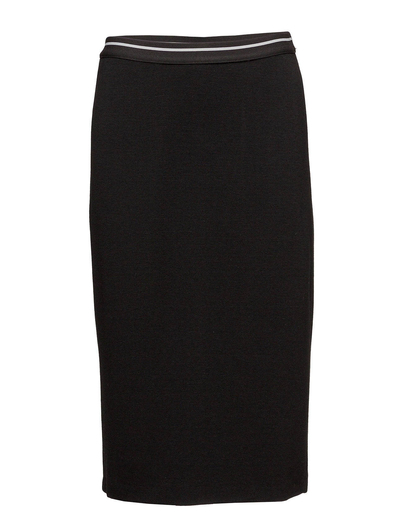 Skirt Short Woven Fa Gerry Weber Edition Skirts thumbnail