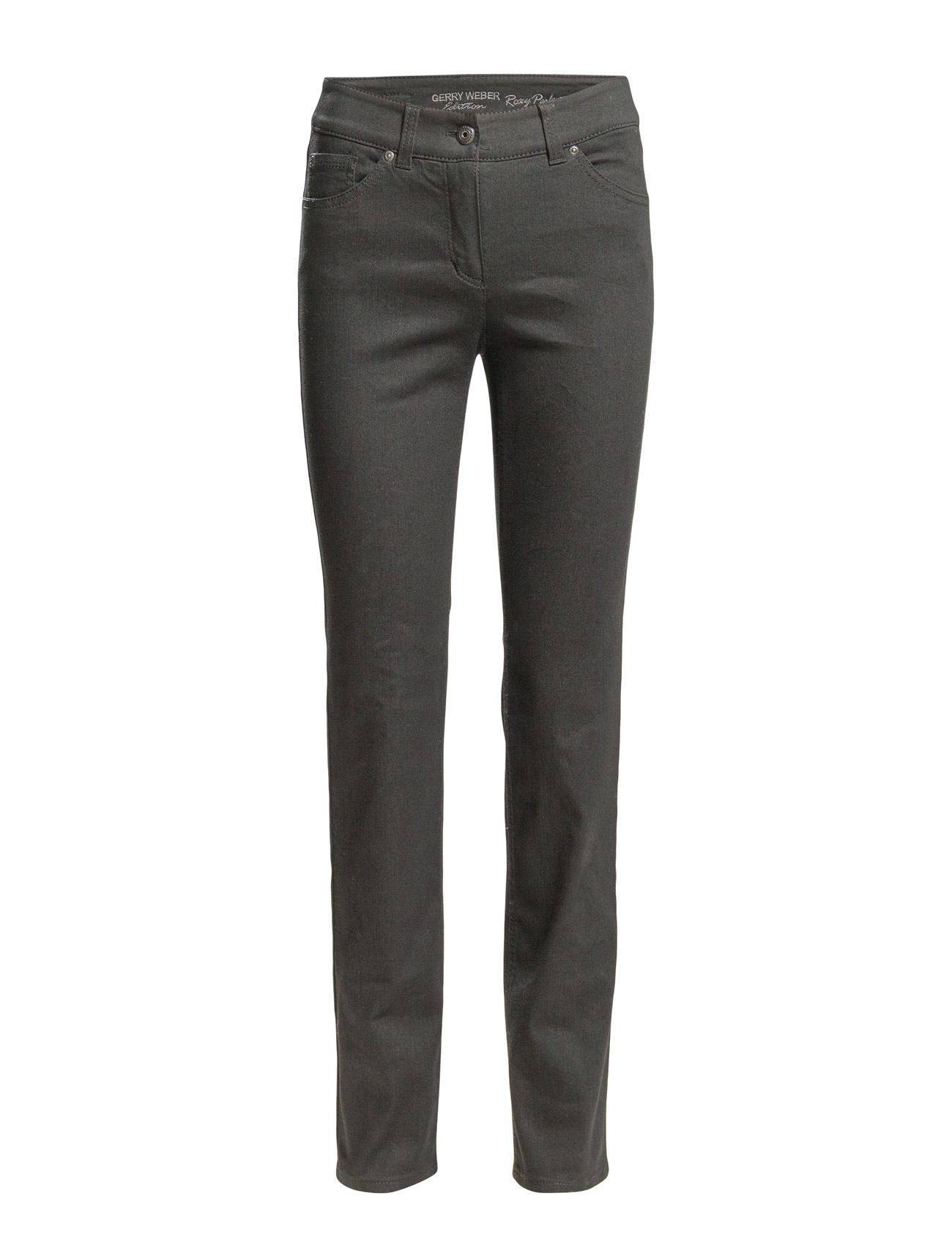 Crop Trousers Jeans Gerry Weber Edition Skinny