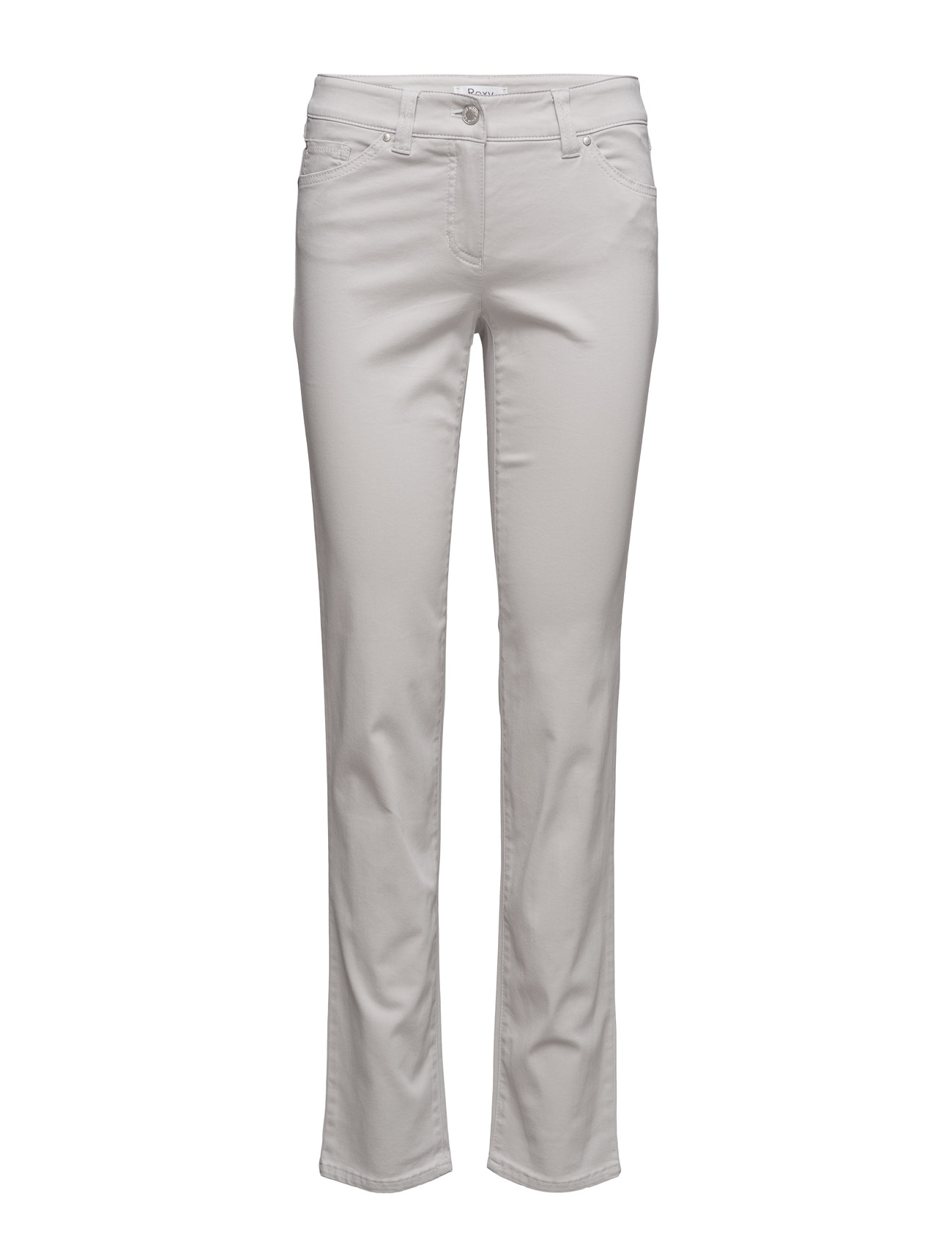 Leisure Trousers Lon Gerry Weber Edition Bukser til Damer i