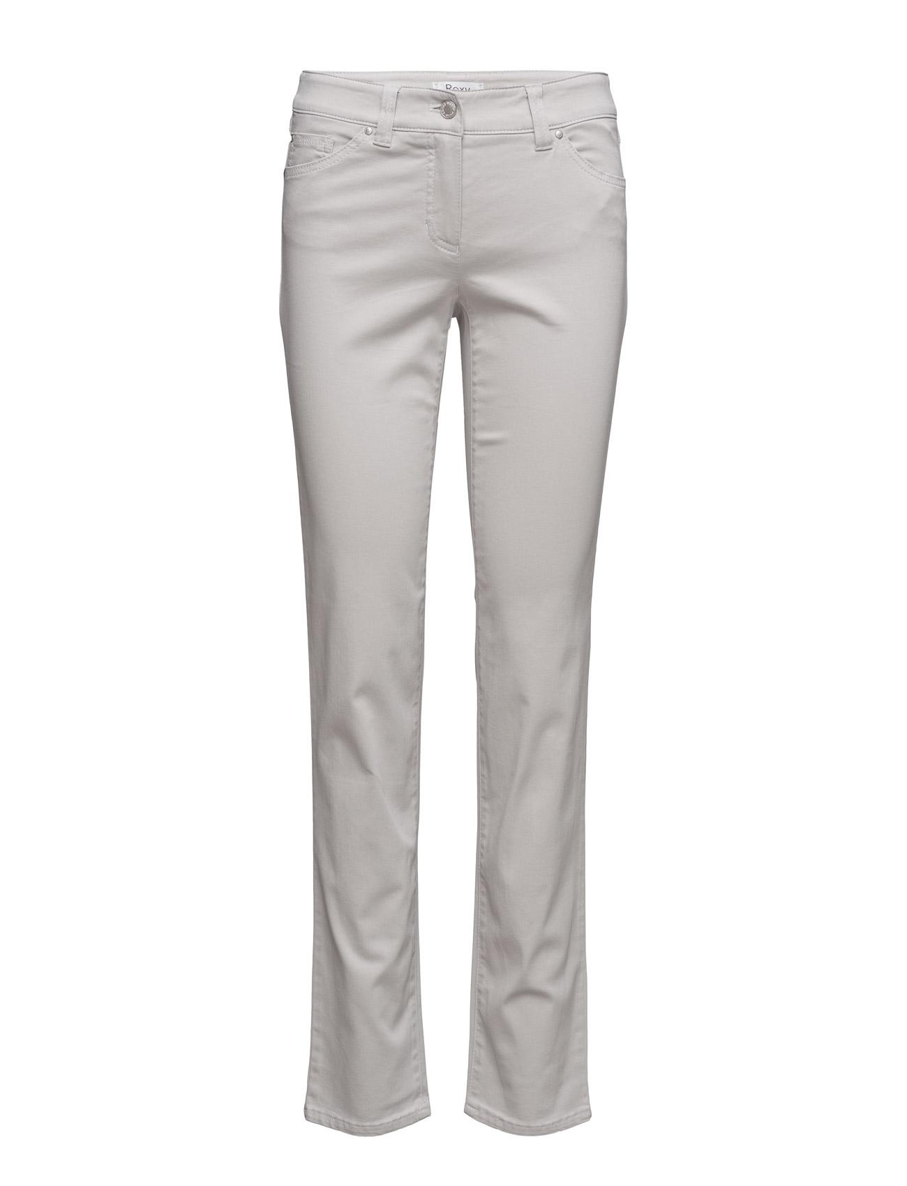 Köpa billiga Leisure Trousers Lon online ce8777d0578e6