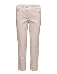 Gerry Weber Edition - Crop Trousers Jeans