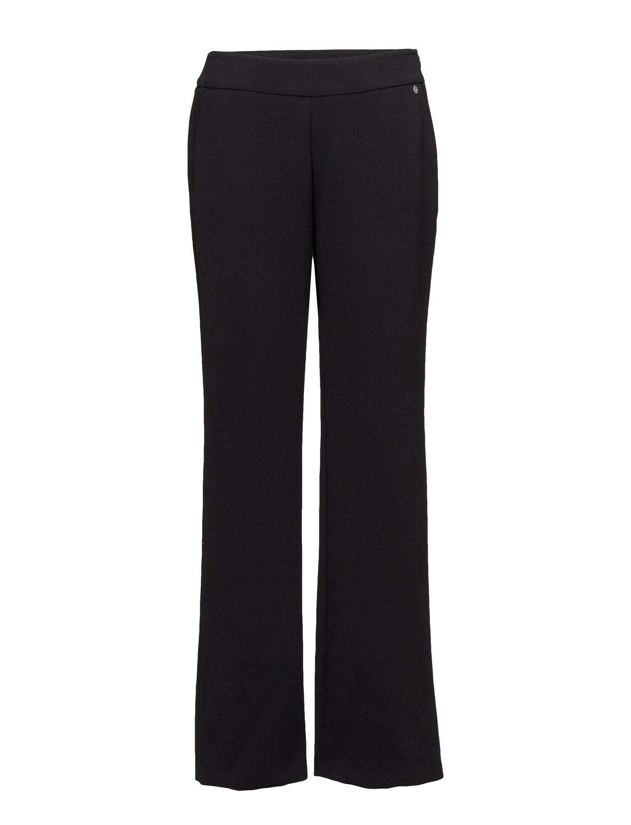 Trousers Cloth  Long Gerry Weber  til Damer i