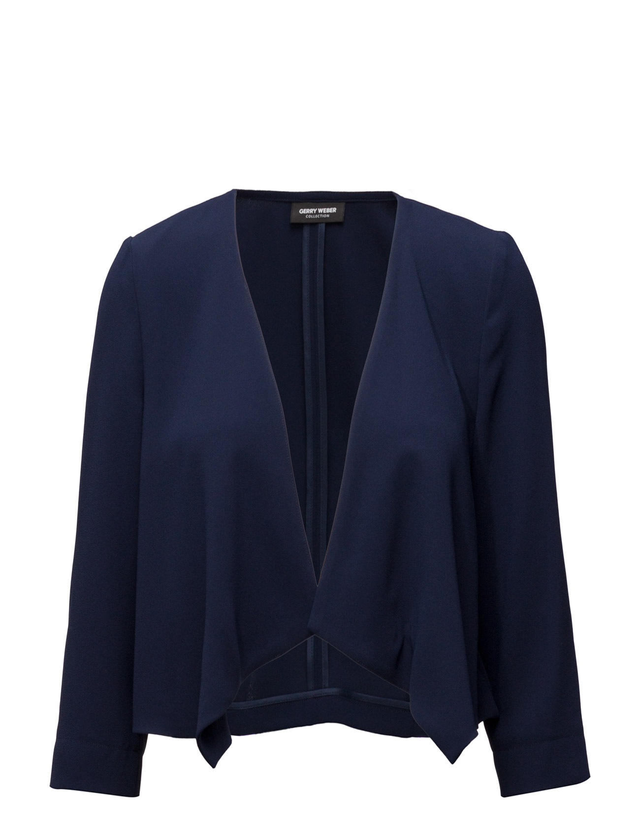 Jacket 3/4 Sleeve Un Gerry Weber Cardigans til Damer i