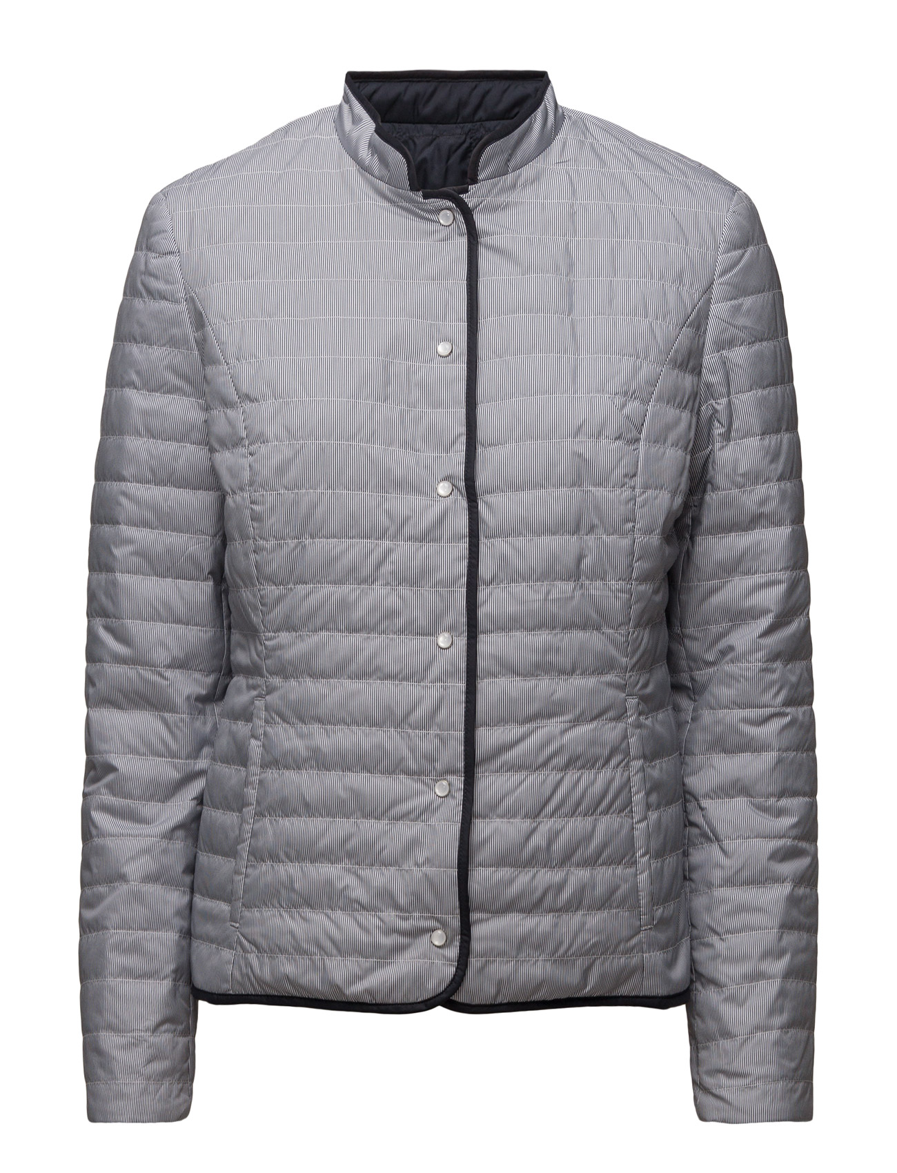 Outdoor Jacket No Wo Gerry Weber Jakker til Damer i