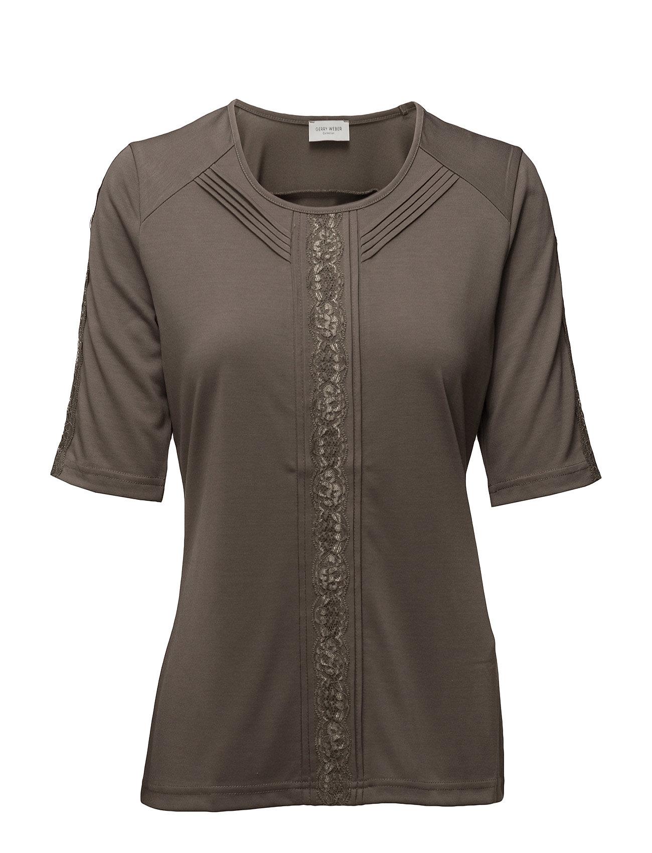 Image of T-Shirt Short-Sleeve (2569501605)