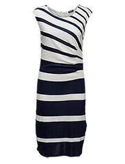 Gerry Weber - Dress Knitted Fabric