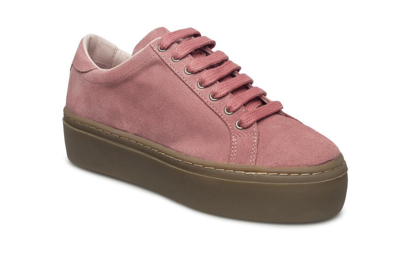 Gestuz Rica shoes MS17