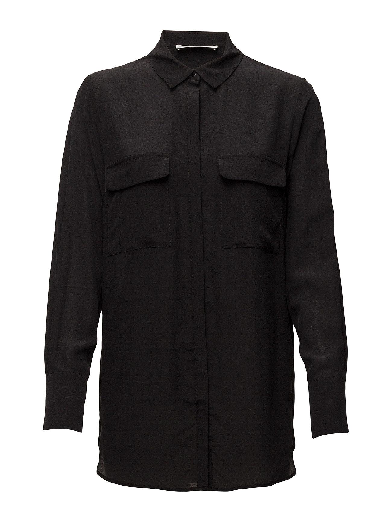 Gestuz Vega shirt