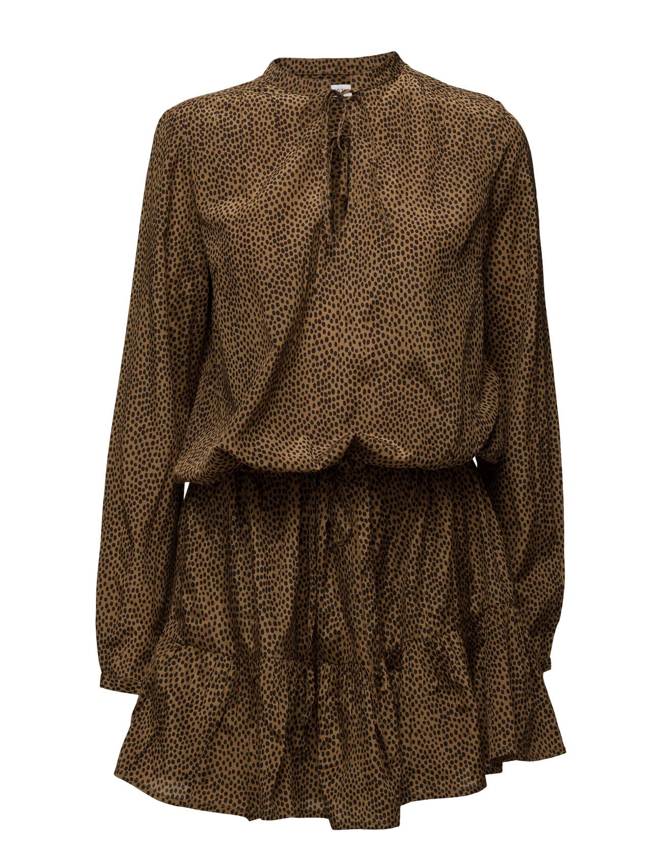 Tacel Dress Ao16 Gestuz Korte kjoler til Damer i