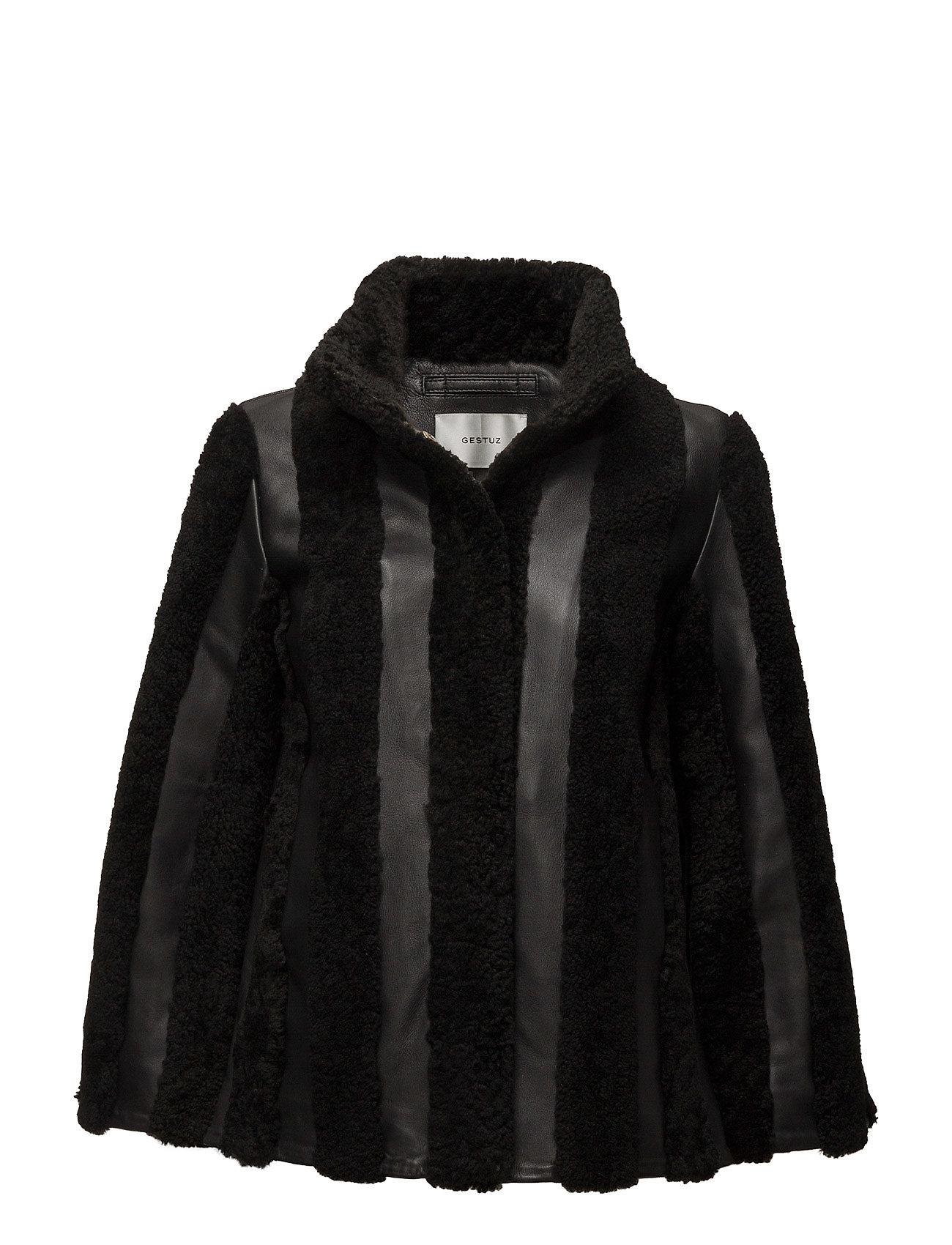 Vatan Jacket Ye16 Gestuz Jackets