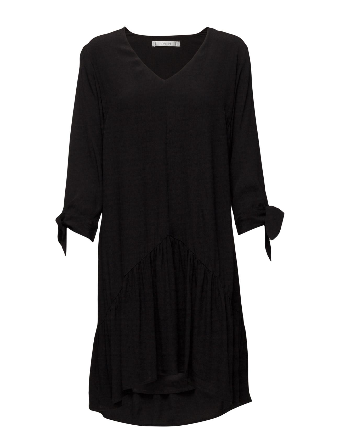 Viva Dress So17 Gestuz Kjoler til Kvinder i