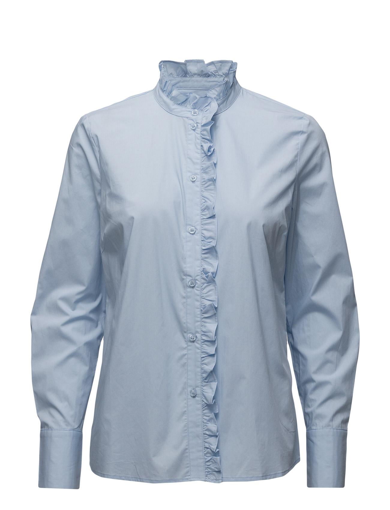 Gestuz Inesa shirt MS17