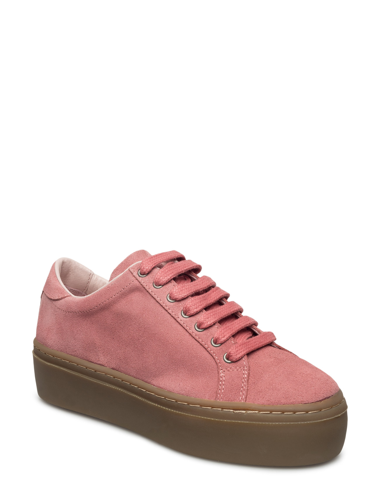Rica Shoes Ms17 Gestuz Sneakers til Damer i