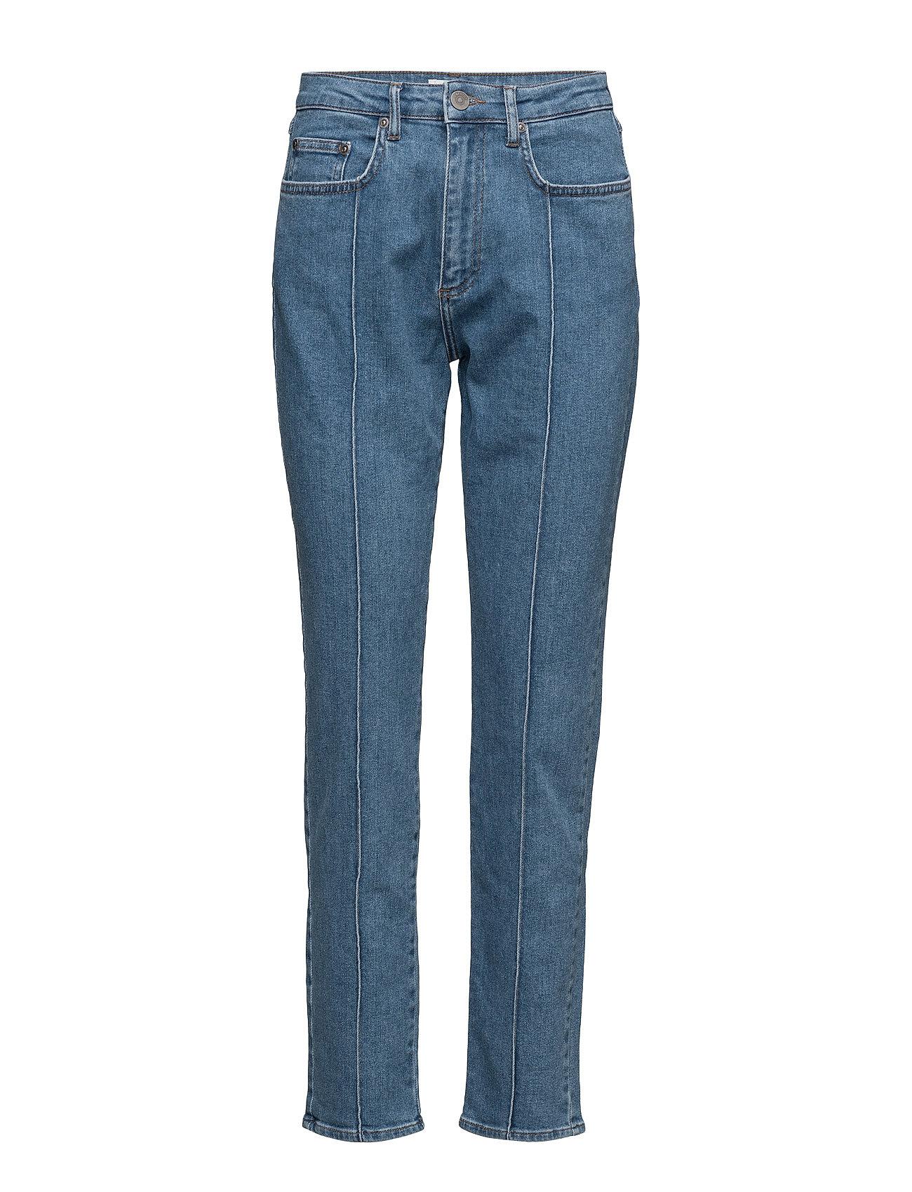 Gestuz Cecily jeans ZE3 16