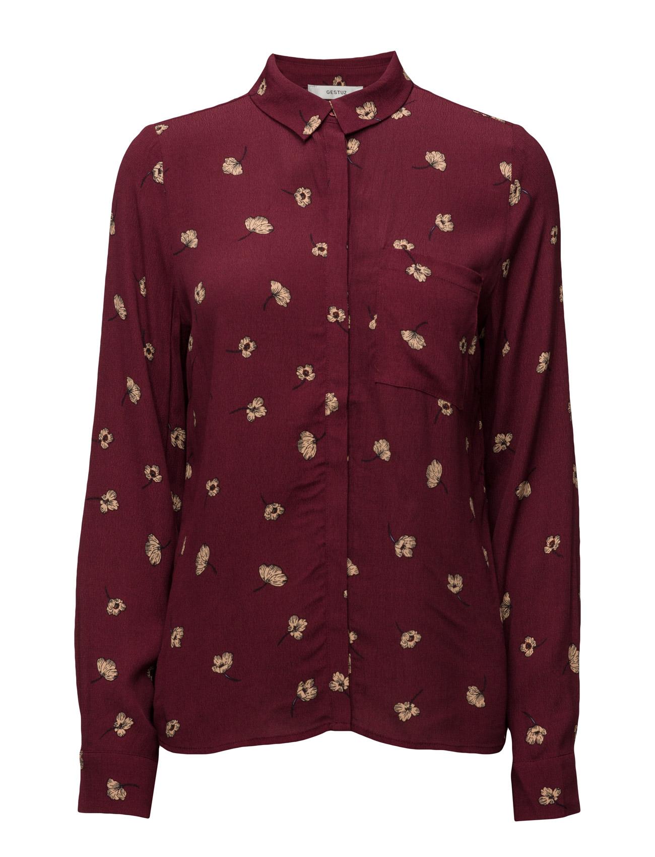 Amberly Shirt Ao17