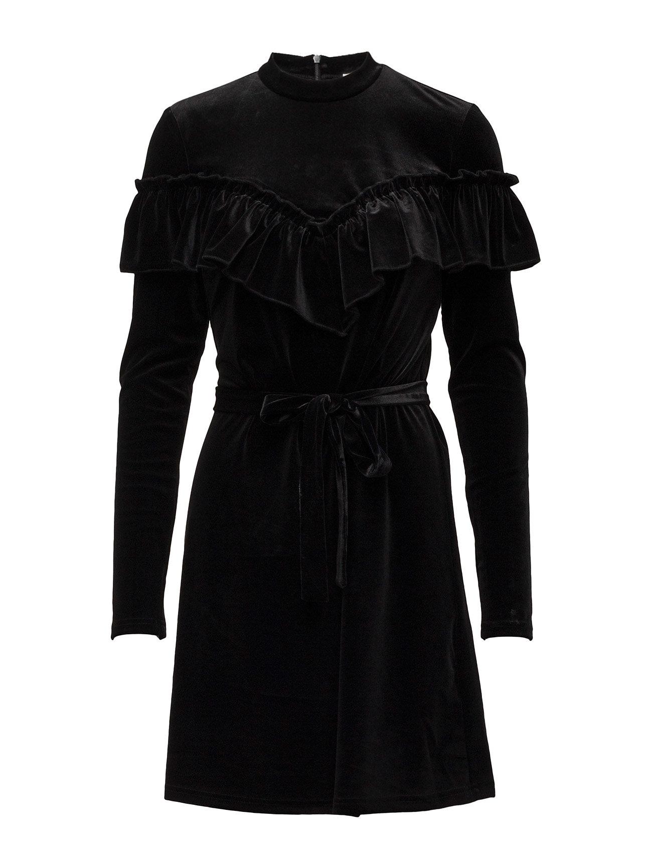 Gestuz Locklyn dress MA17