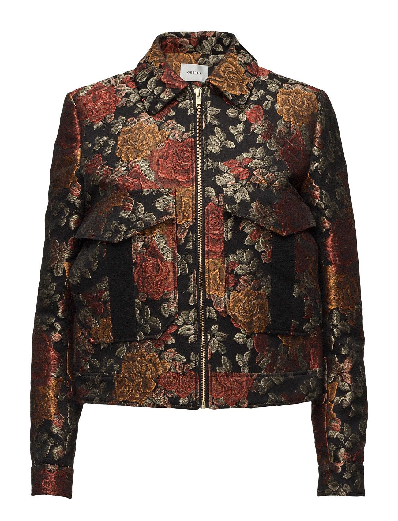 Gestuz Edie jacket MA17