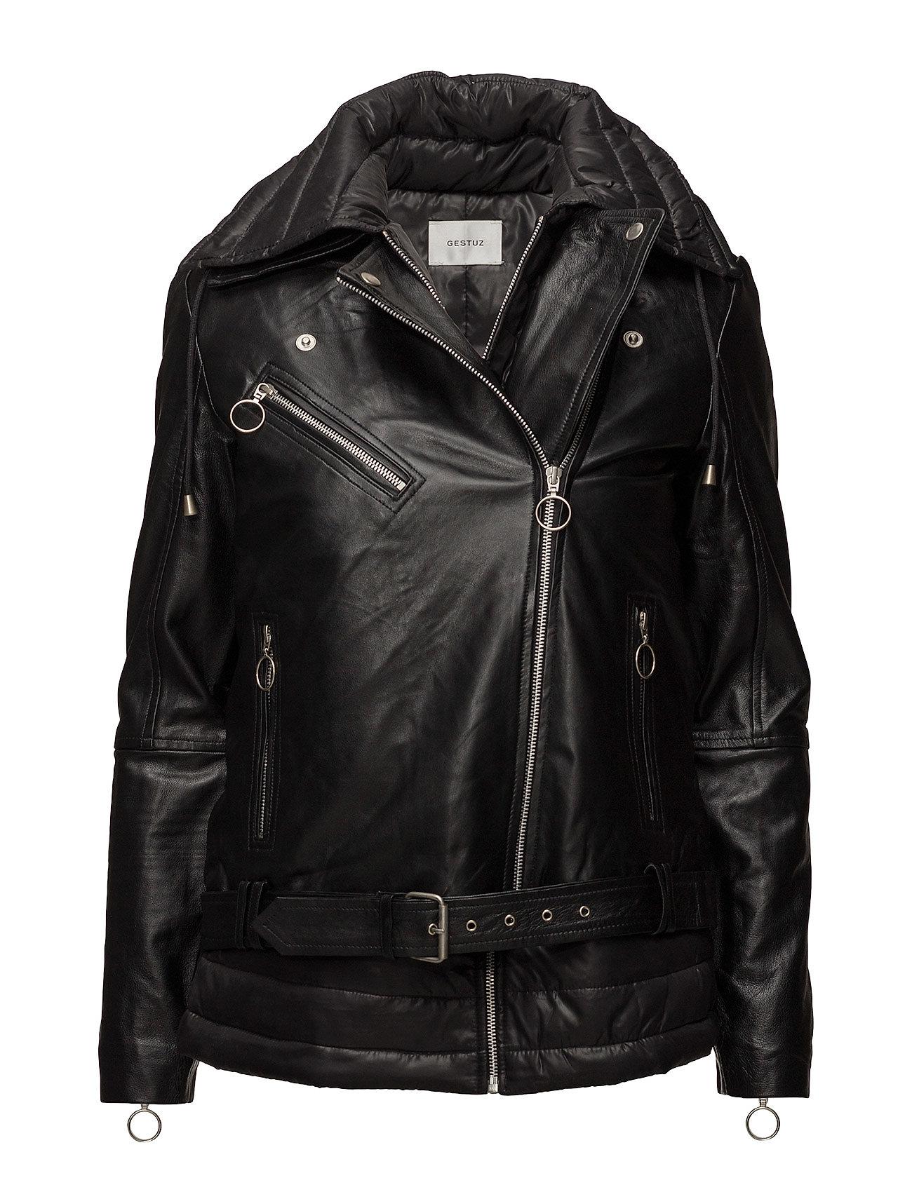 Gestuz Ezra jacket MA17