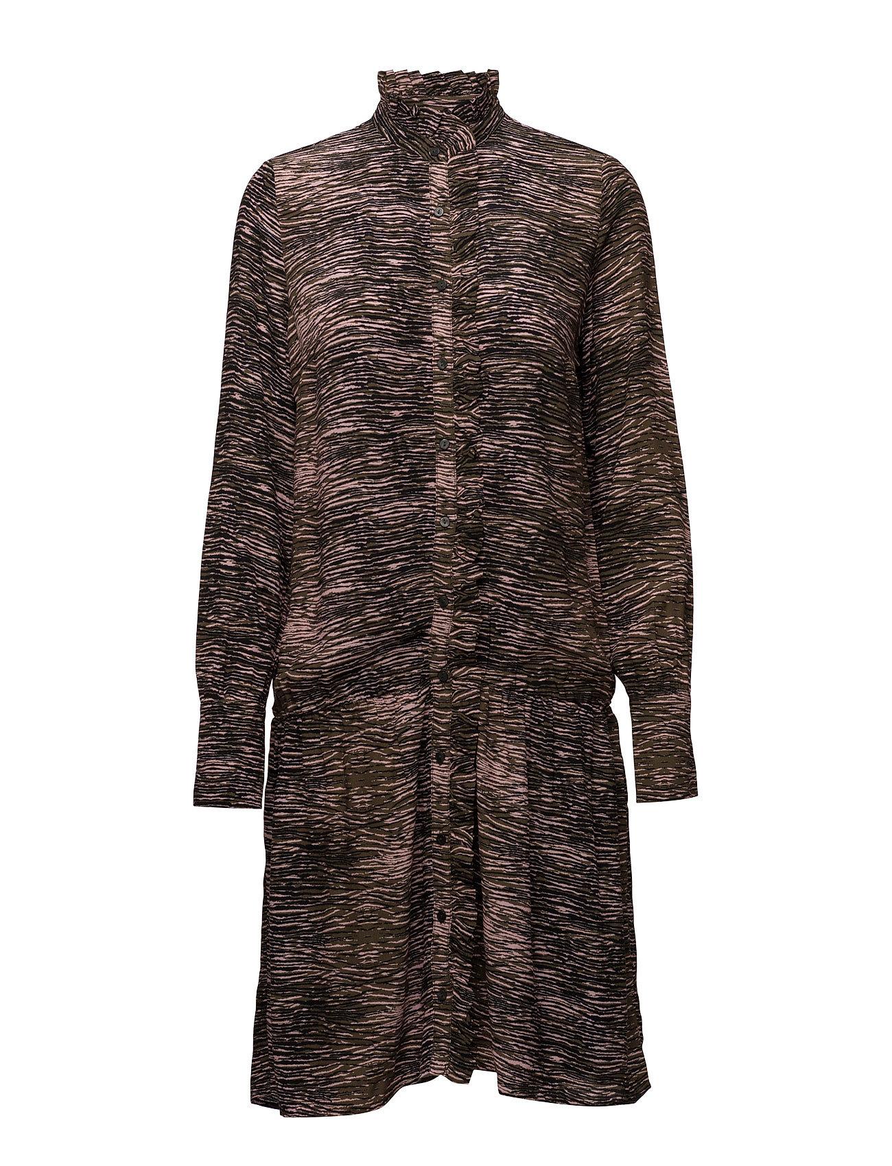 Iva Dress Ze1 17