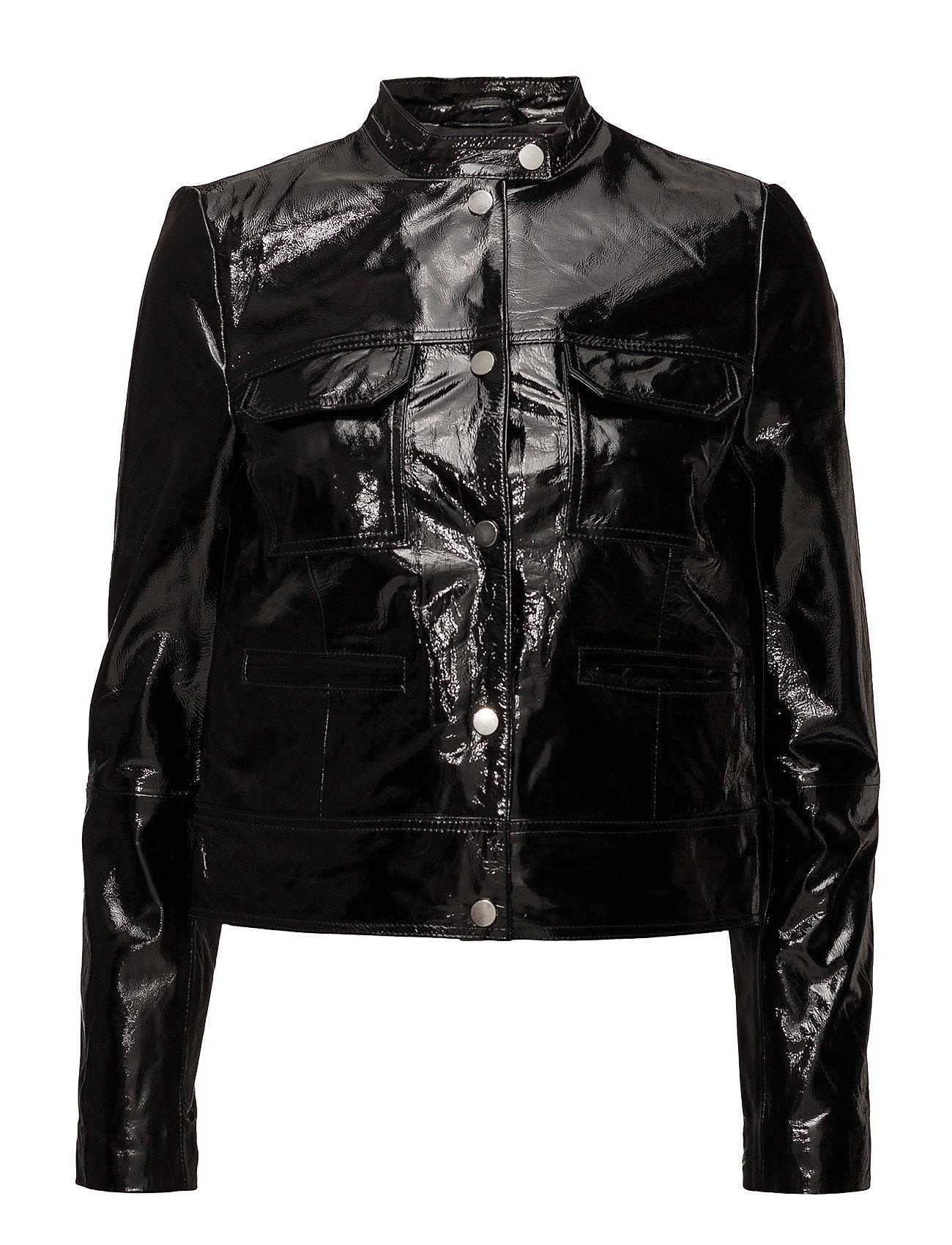 Gestuz Nima jacket YE 17
