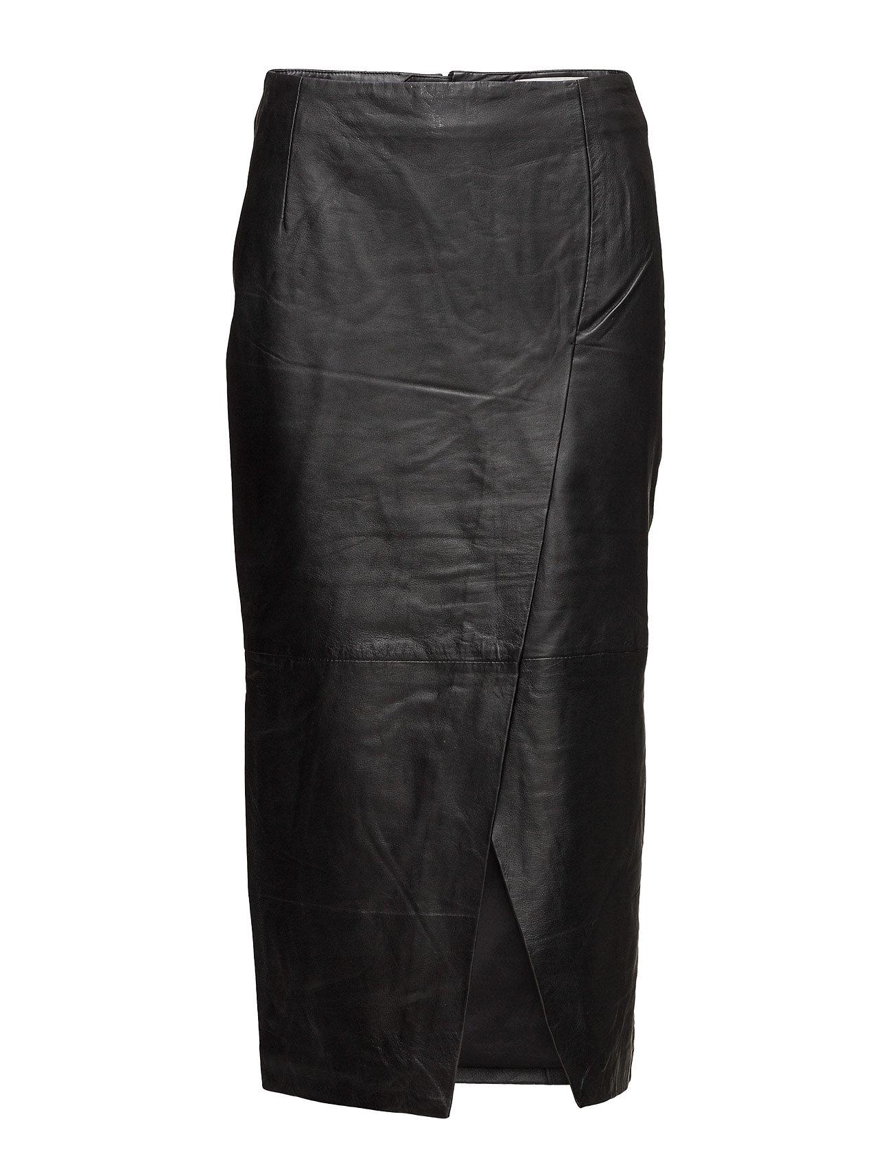 Gestuz Tinsley skirt YE17