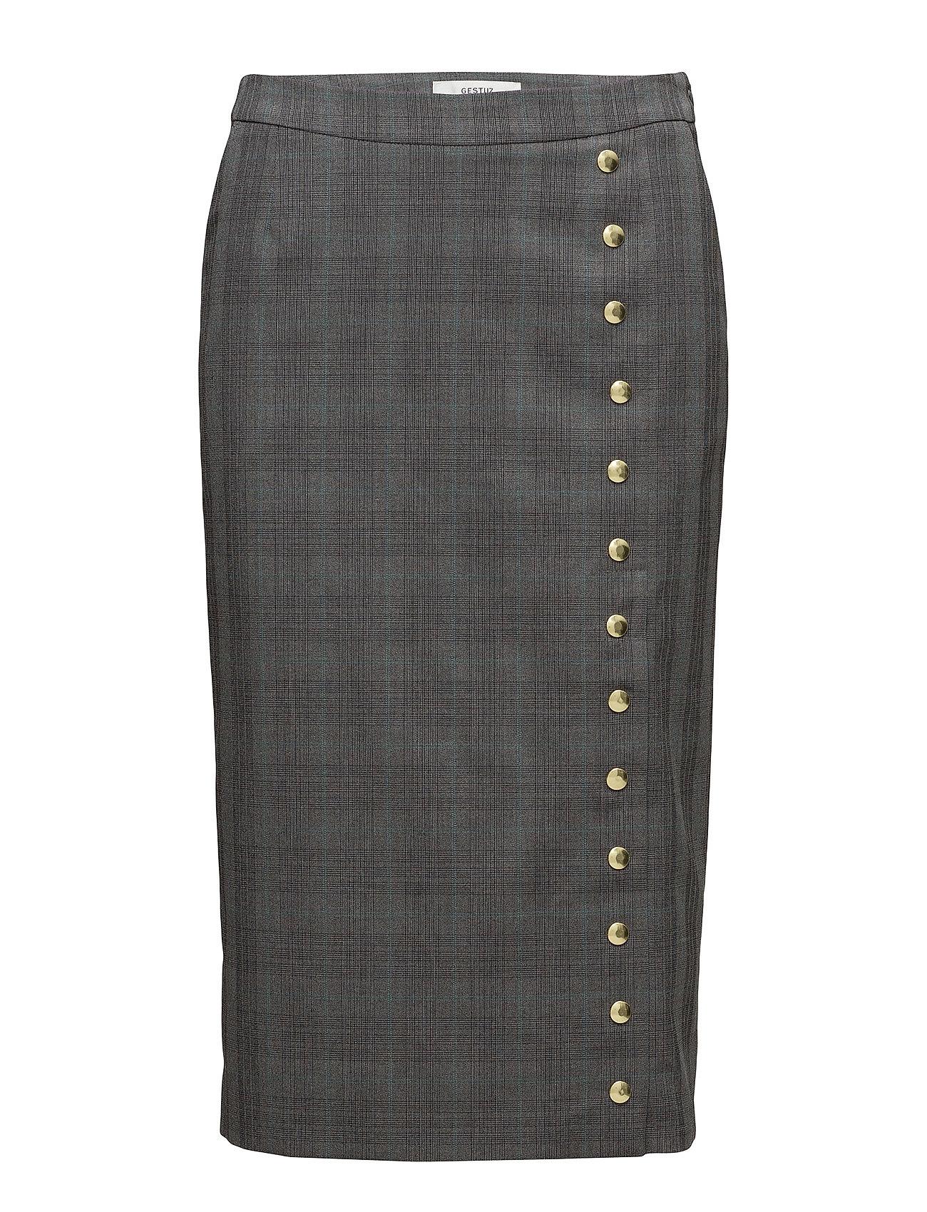 Gestuz Cheril skirt SO18