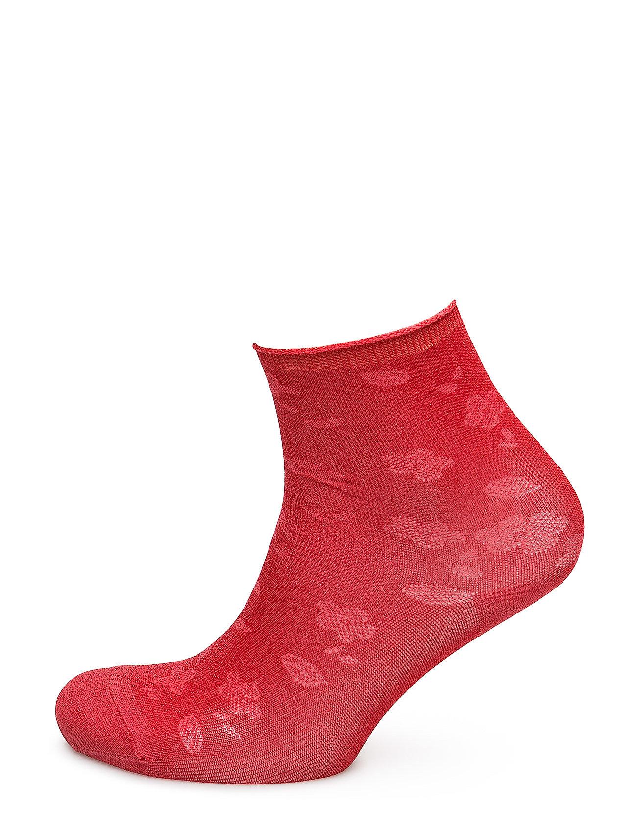 Nanett Socks Ms18