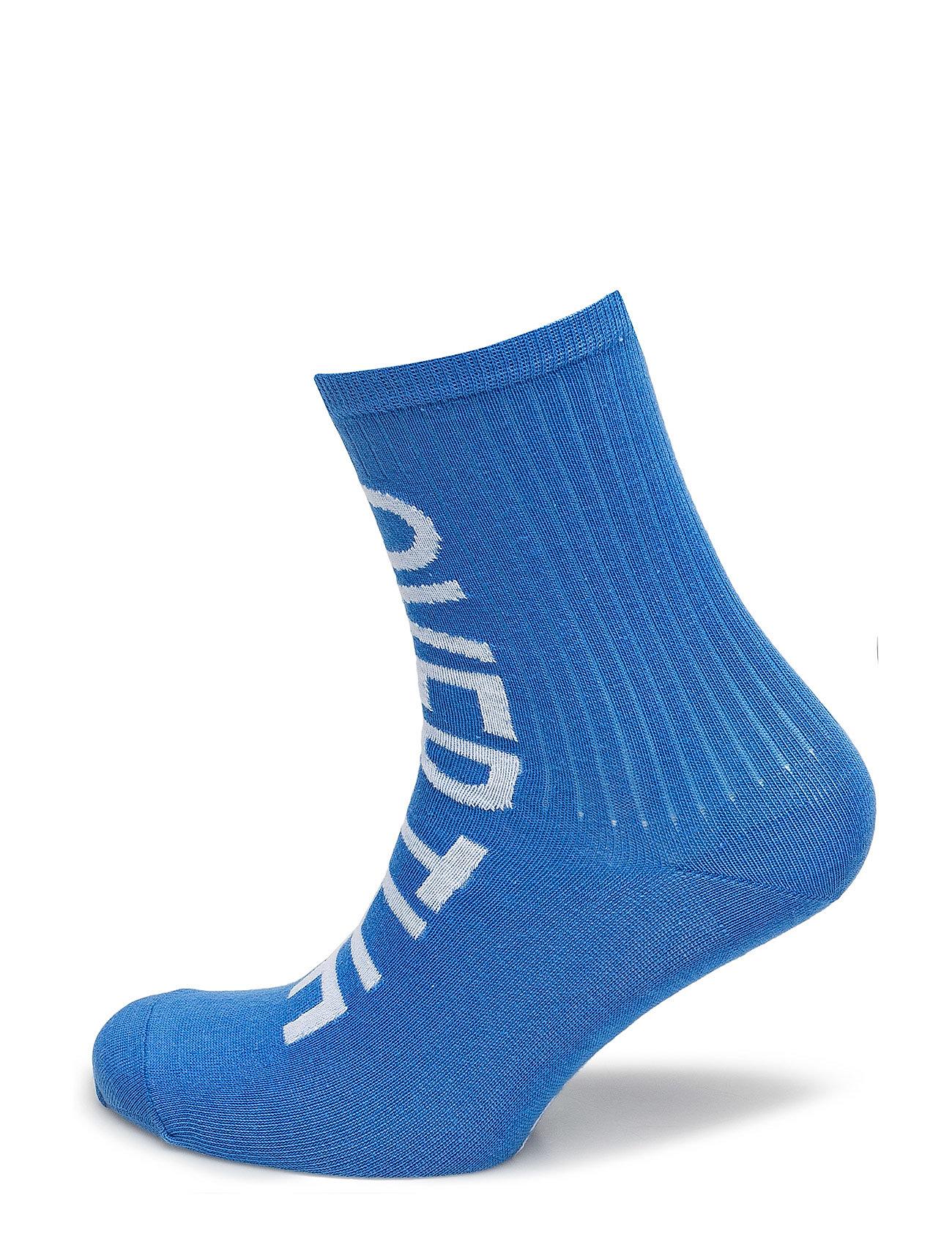 Kristie Socks Ms18