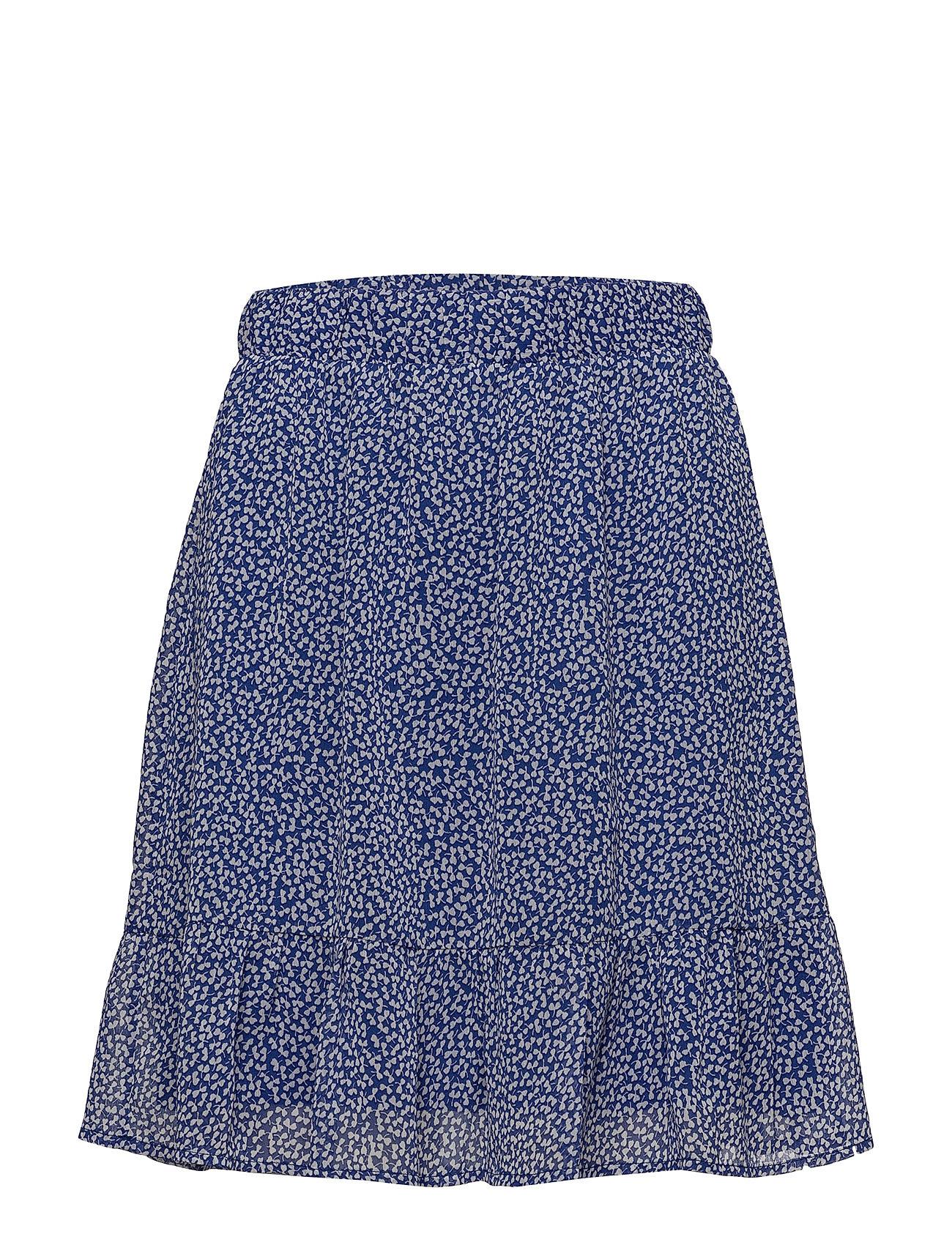 Gestuz Clover skirt HS18