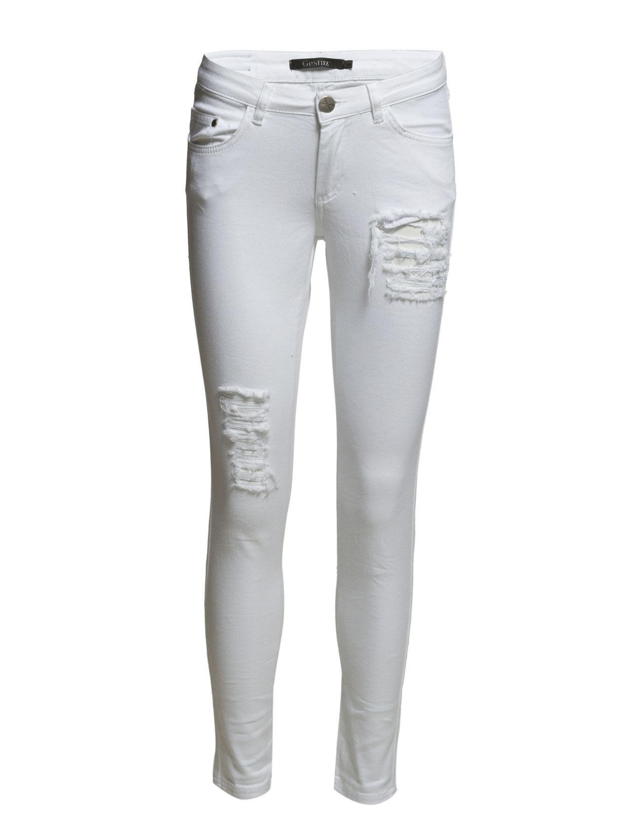Ivy Jeans Ms 14 Design