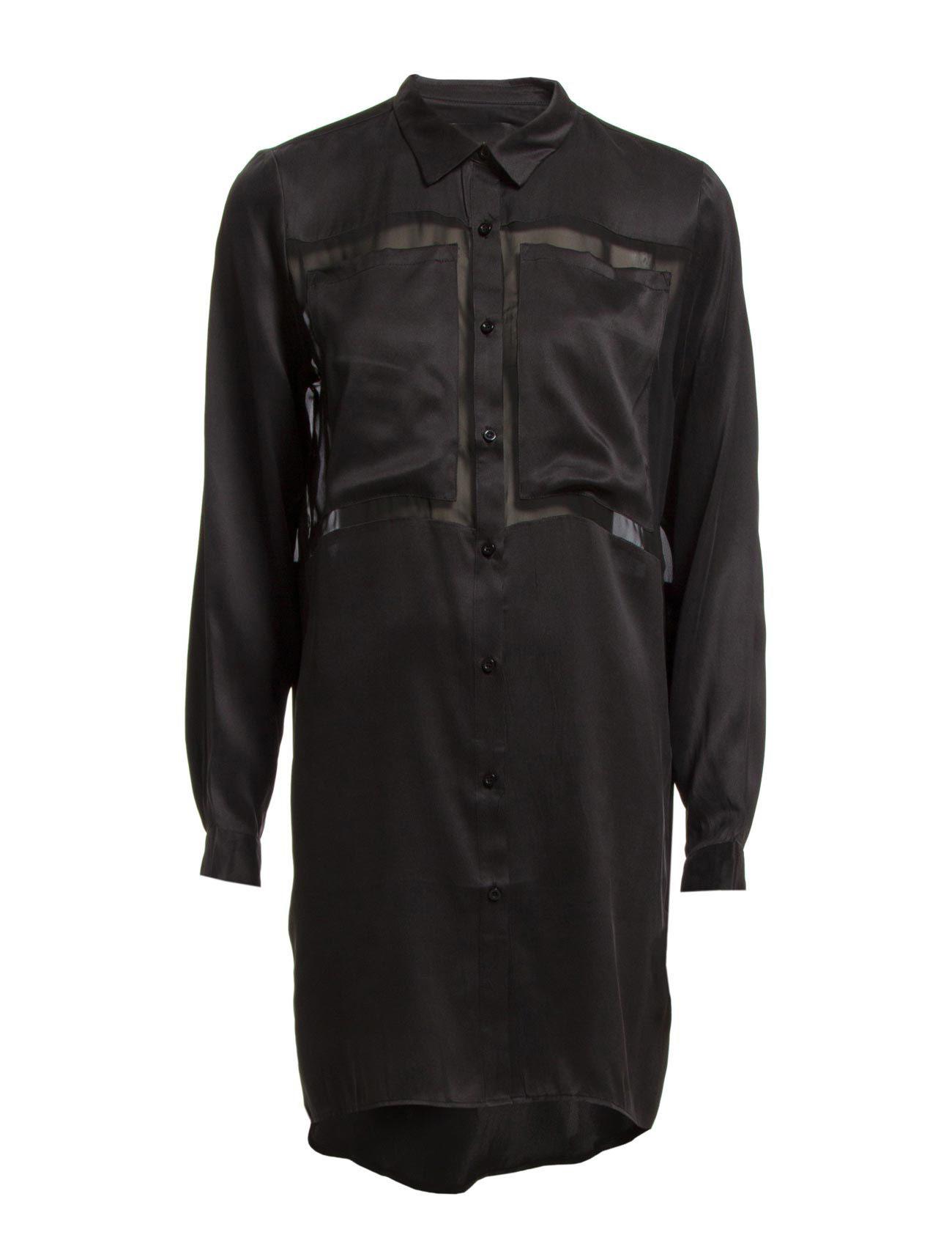 Taifa Shirt Ao 14 Design