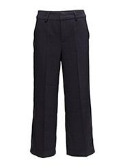 Joelle pants MS16 - DEEP WELL