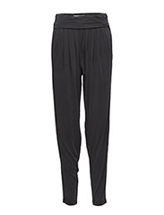 Clary pant MS16 - ANTHRACITE