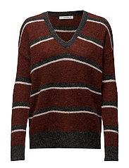 Gestuz - Obi Pullover Ma16