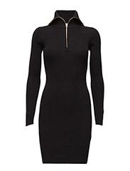 Gestuz - Amira Dress Ze1 16