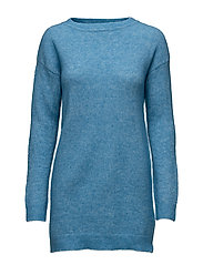 Gestuz - Oba Long Pullover So17